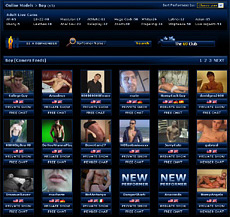 cameraboy sex cams